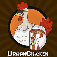 UrbanChicken